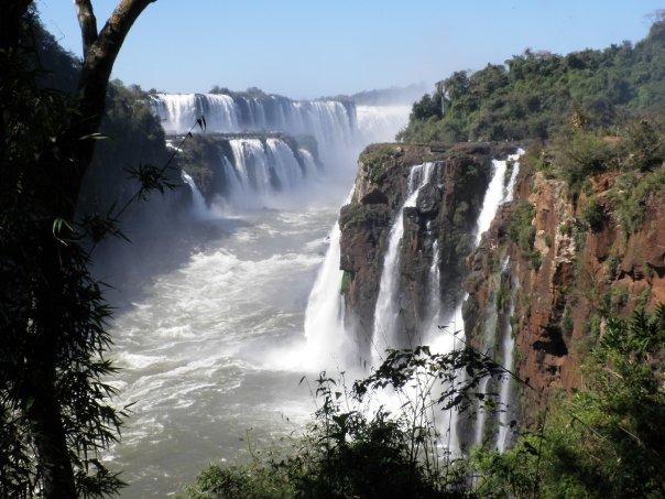 Iguazu_Falls_Argentina