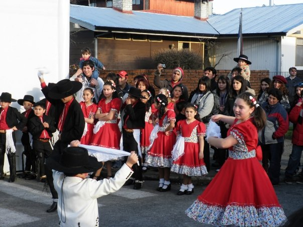 Puerto_Varas_Chile