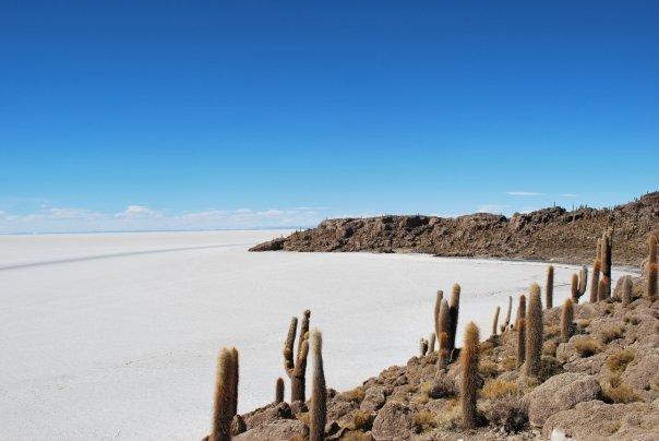 Salar_de_Uyuni_Bolivia