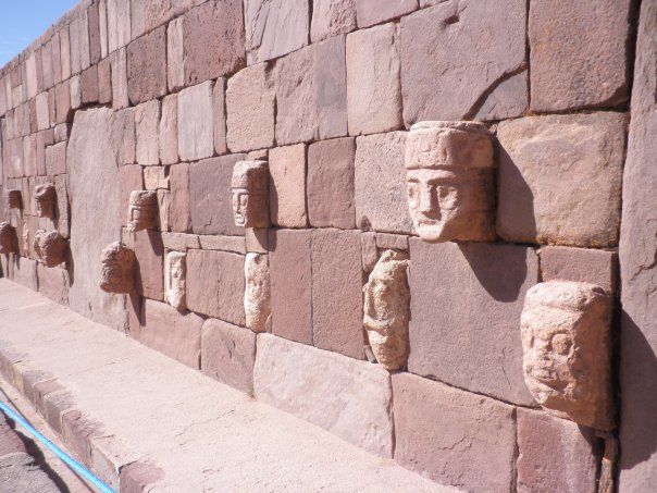Tiwanaku_3_Bolivia